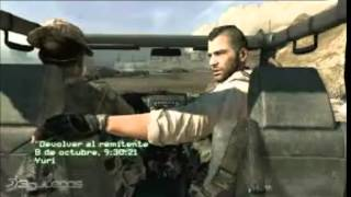call of duty 4 multiplayer ~ top casinos online  Snake games