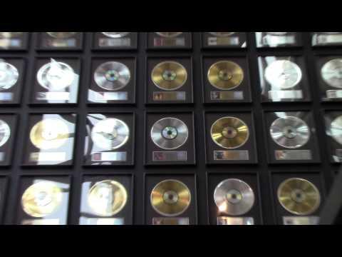 gold-&-silver-albums-going-platinum-john-denver-the-muppets