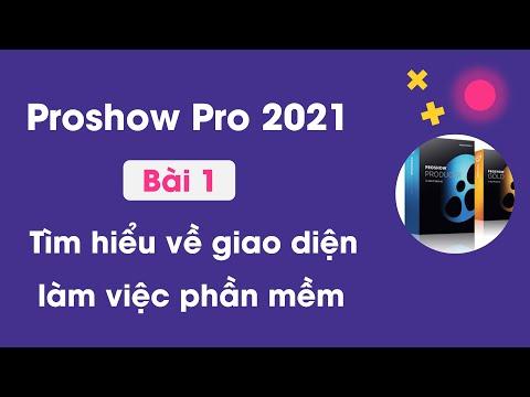 cách làm video bằng proshow producer 9.0 tại https://lacaigi.com