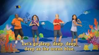 Download Deep Deep Deep