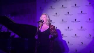 Leah Dubbin-Steckel - Something To Talk About (Bonnie Raitt Cover)