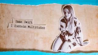 Emma Swift  -  I Contain Multitudes