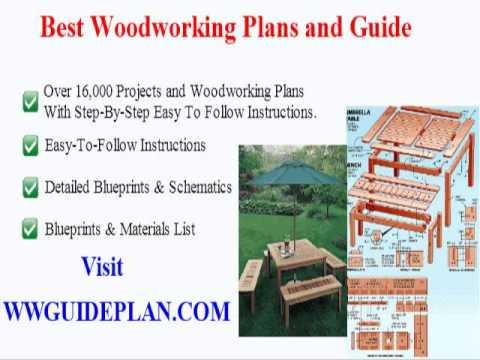free woodworking plans bedroom furniture