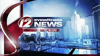 WPRI Eyewitness News at 6 - Full Newscast in HD