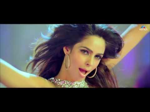 Tezz HD   Full Hindi Movie   Ajay Devgan...