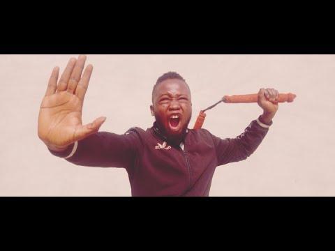 Download Fight Scene: Addycole VS Little Gold (fighting for Love) - Akube Comedy Zone