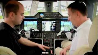 Aircraft ownership (FREEview 210)