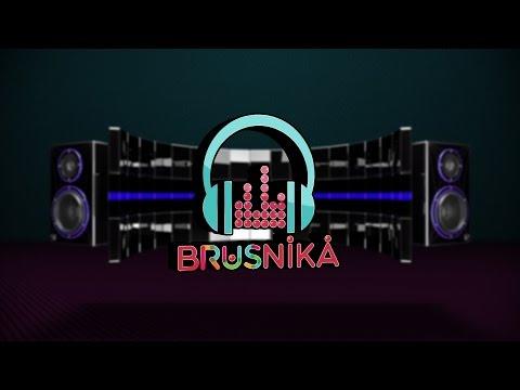 ВЕЧЕРИНКА ГОДА Новый Год в стиле КИНО от #BrusnikaFM!