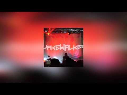 FrizzleFried - JakeWalker