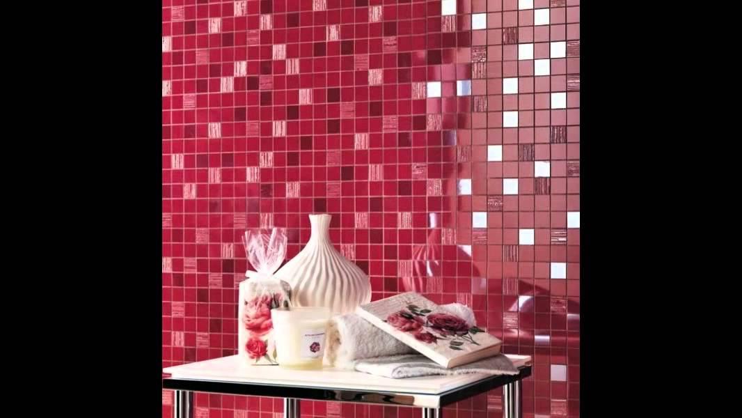 spiegel fliesen spiegel in hofheim am taunus vidaxl. Black Bedroom Furniture Sets. Home Design Ideas