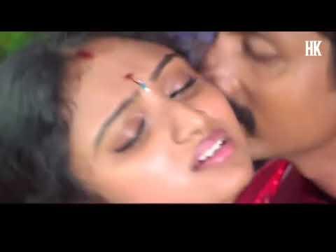 tamil  hot housewife saree drop