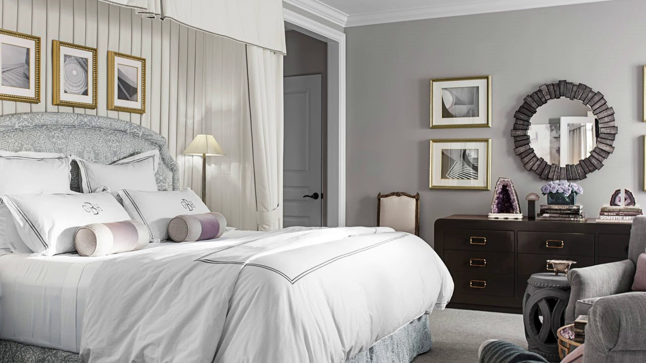 175+ Stylish Bedroom Decorating Ideas   Design Pictures Of Beautiful Modern  Bedrooms