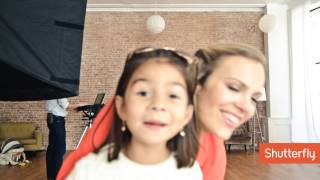 Holiday Videos Make It Fun | Shutterfly