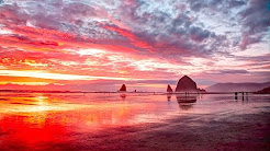 Top 12 Tourist Attractions in Oregon Coast: Travel Oregon