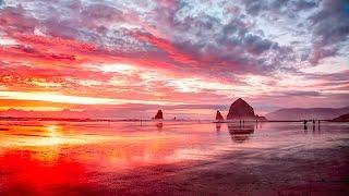 Top 12 Tourist Attractions in Oregon Coast: Travel Oregon