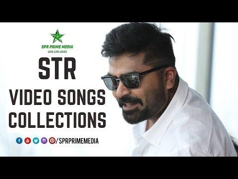 acham enbathu madamaiyada tamil new video song hd blu ray