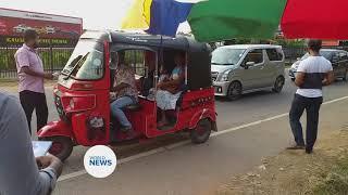 Sri Lanka Tabligh Activities - April 2019