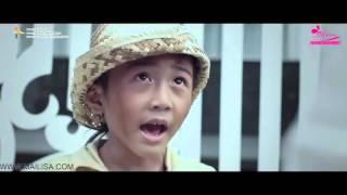 Phim Ca Nhạc Em Đã Làm Gì Sai  -  Lý Hải