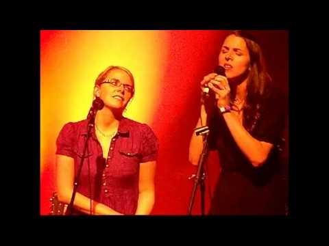 """Heather Masse - """"Bird Song"""""""