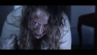 Призраки тьмы — Русский трейлер (2017) 720p