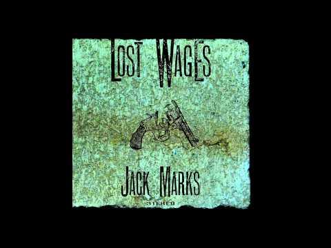 Jack Marks - Michigan Love
