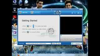 total video converter cracked