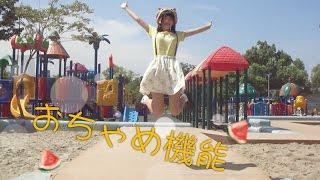 Dancer:手紙 − Tegami ◇Camera:Cao ◇Choreography:http://www.nicovid...