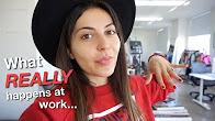 Sona Gasparian - YouTube
