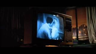 Pink Floyd - Nobody Home HD (Subtitulada al español).mp4