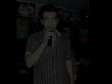 Banda Enigma - Tá Difícil De Voltar