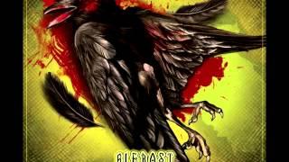 Bifrost - Długi Film O Zabijaniu