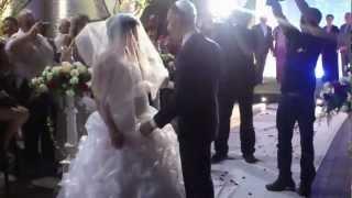 Свадьба в Израиле!