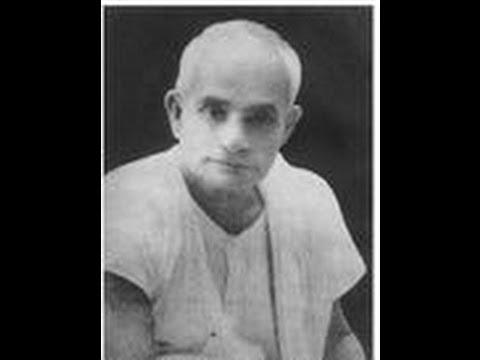Kannuneerthulli -Nalappaattu Narayana Menon