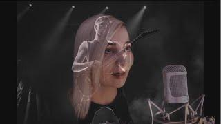 Architects - Memento Mori [Piano + Vocal Cover by Lea Moonchild] Tribute to Tom Searle