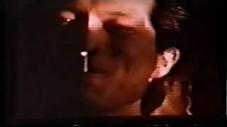 映画「キャロル」より。 リハーサル風景のBGM「ヘイタクシー」が良いです!
