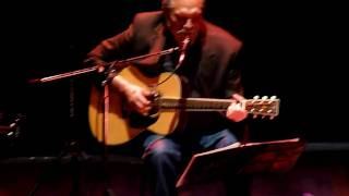 Hot Tuna- Acoustic - Death Don