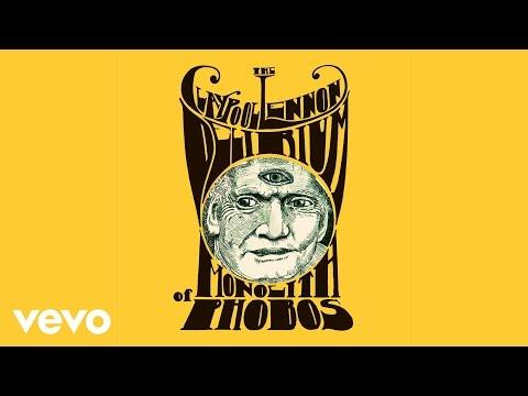 The Claypool Lennon Delirium - Bubbles Burst (Official Audio)