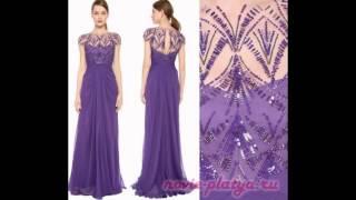 Вечернее платье своими руками(Вечернее платье своими руками http://svoimi-rukami.vilingstore.net/Vechernee-plate-svoimi-rukami-c018004 Узнайте, как своими руками за один..., 2016-05-25T13:10:27.000Z)