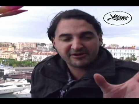 """1#Clip desde Cannes de El Espejo de Canal Capital. Película """"No""""de Pablo Larraín"""