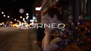 Borneo - 10 Shots Mer