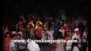 fiestas de abertura 2009 santiago y santa ana discotecamovilDSJ.com