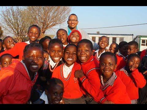 SA INC S2 EP8 SAB Foundation 5minute