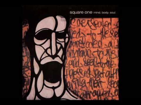 Square One - Analyze
