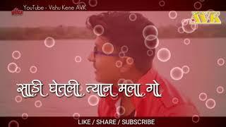 aaye-june-gharala-suna-go-animesh-thakur-new-song-whatsup-status-vishu-avk