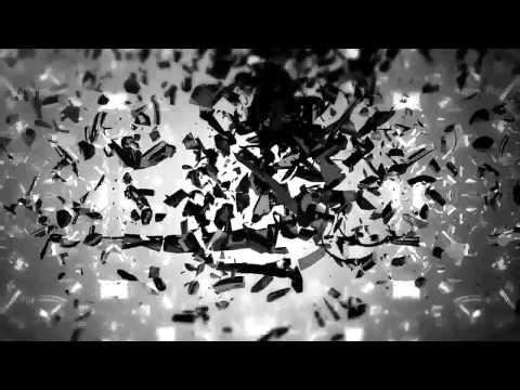 Discomovil Super Elation Mix musica Electronica: Mezclado por nuestro Dj Aguilar para el verano!