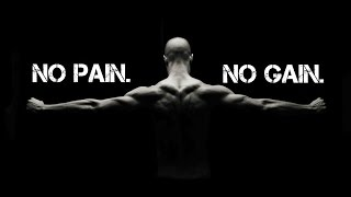 Video Bodybuilding Motivation   2017    HARD WORK   No pain, no gain download MP3, 3GP, MP4, WEBM, AVI, FLV Desember 2017