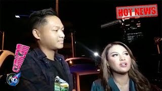 Hot News! Rumah Tangga KD Diterpa Berita Miring, Aurel Buka Suara - Cumicam 10 November 2019