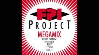 FPI Project - Megamix [OFFICIAL]