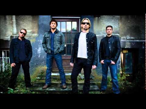 Nickelback - Gotta Get Me Some - subtitulado español