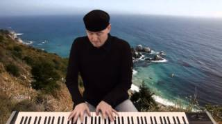 I Know Him So Well - Swiss Pianist Peter Hoehn(, 2014-01-19T16:28:14.000Z)